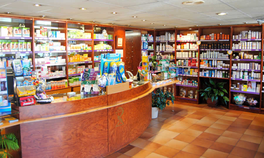 farmacia-pala-arties-valdaran