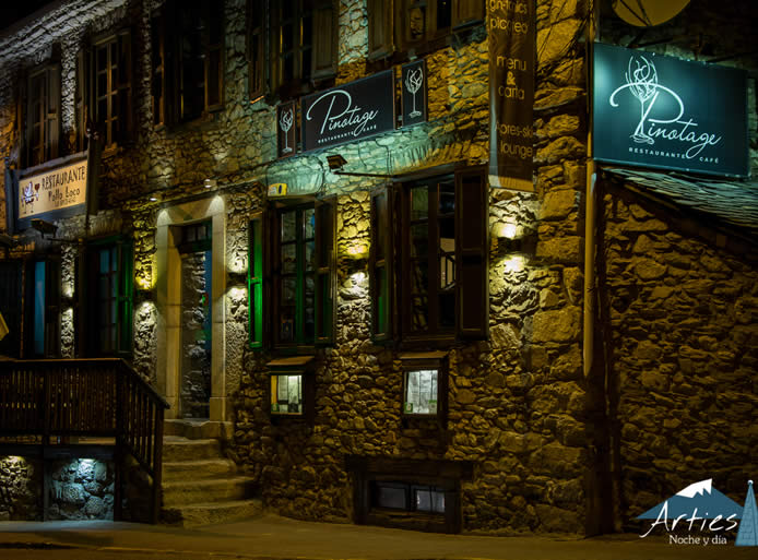 restaurantes-en-arties-pinotage-pollo-loco-arties-01