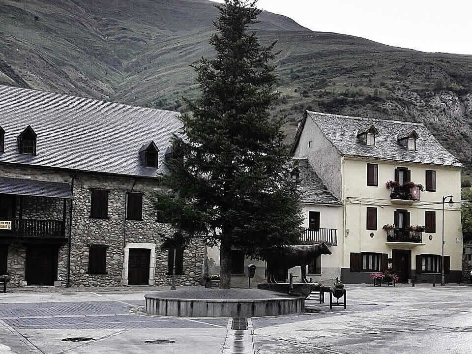 arties-valdaran-plaza-mayor