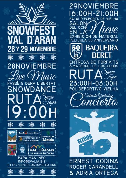 snow-fest-valdaran-1415