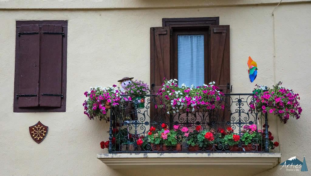 arties-consurso-flores-2016-4