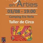 arties-eventos-verano-2017_Página_2