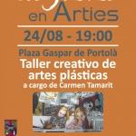 arties-eventos-verano-2017_Página_5