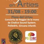 arties-eventos-verano-2017_Página_6