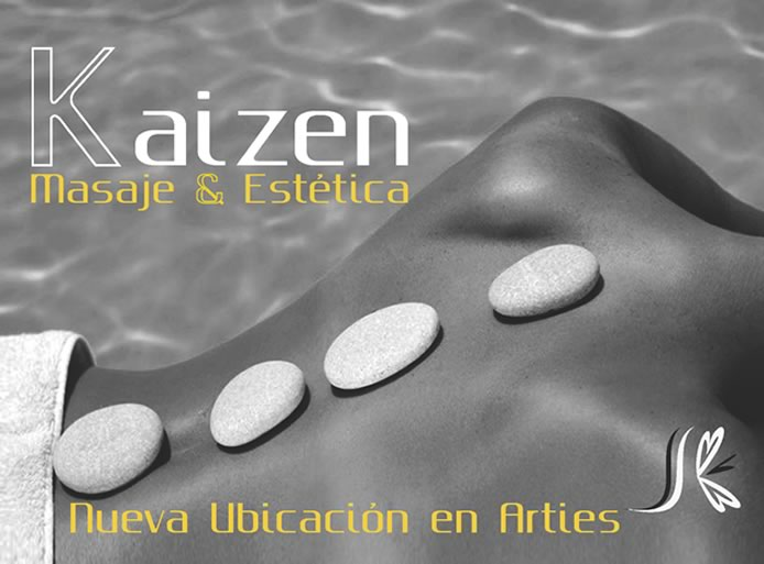 kaizen-masajes-estetica-arties-valdaran___s01