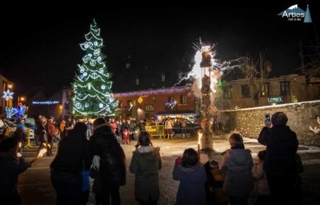 arties-fiesta-solsticio-invierno-2017-21