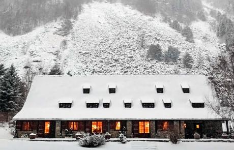 boda-invierno-baqueira-valledearan-casairene-portada
