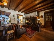 hotel-bessiberri-arties-salon-1-1024x684