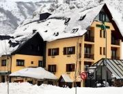 hotel-restaurante-edelweis-arties-valdaran_s01