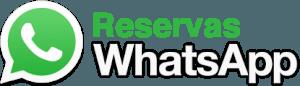 reservas-whatsapp