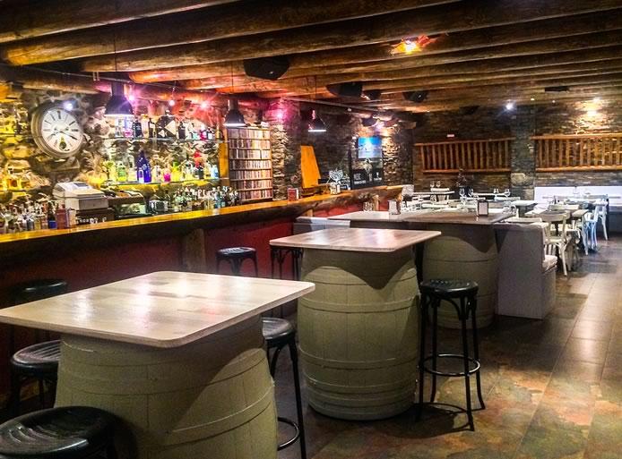thalay-arties-interior-restaurant