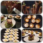 Organización eventos en Thalay Lounge Bar, Arties, Val d'Aran