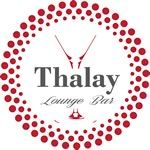 thalay-lounge-bar-arties-logo