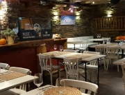 thalay-restaurant-arties-s01