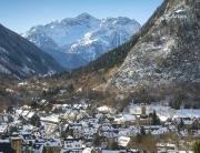 Montarto-Arties-Montardo-VisitArties-Val-d-Aran-Baqueira-s03