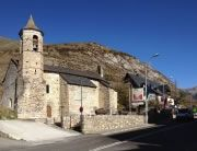 iglesia-sant-joan-arties-valdaran