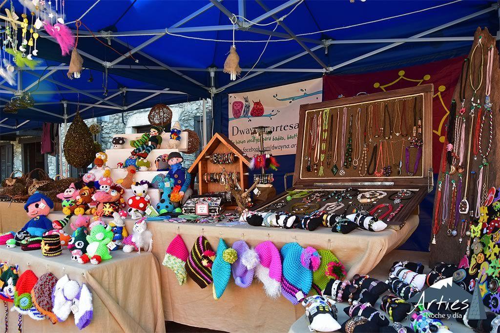 mercado-artesanos-arties-valdaran-04-