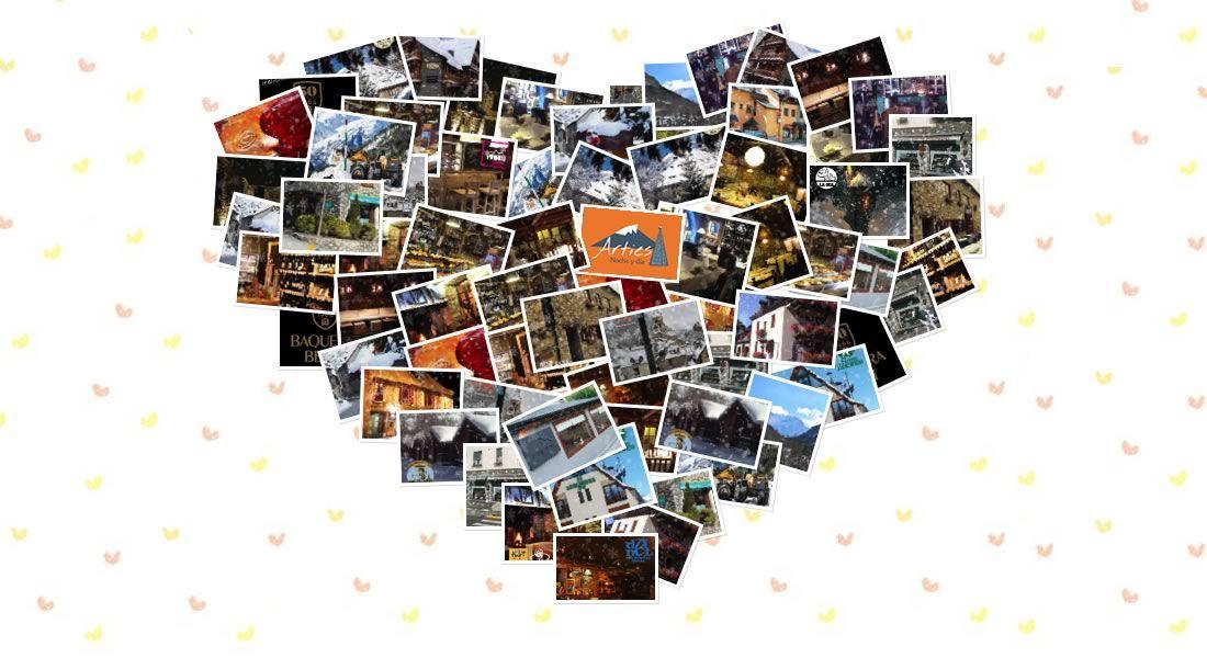 sanvalentin-portada-blog-2