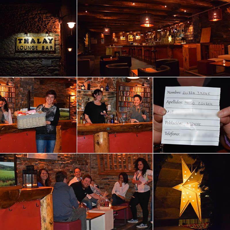 """¡Ya tenemos ganadora del concurso """"Gana un viaje con nuestro pasaporte"""" Arties, Val d'Aran"""