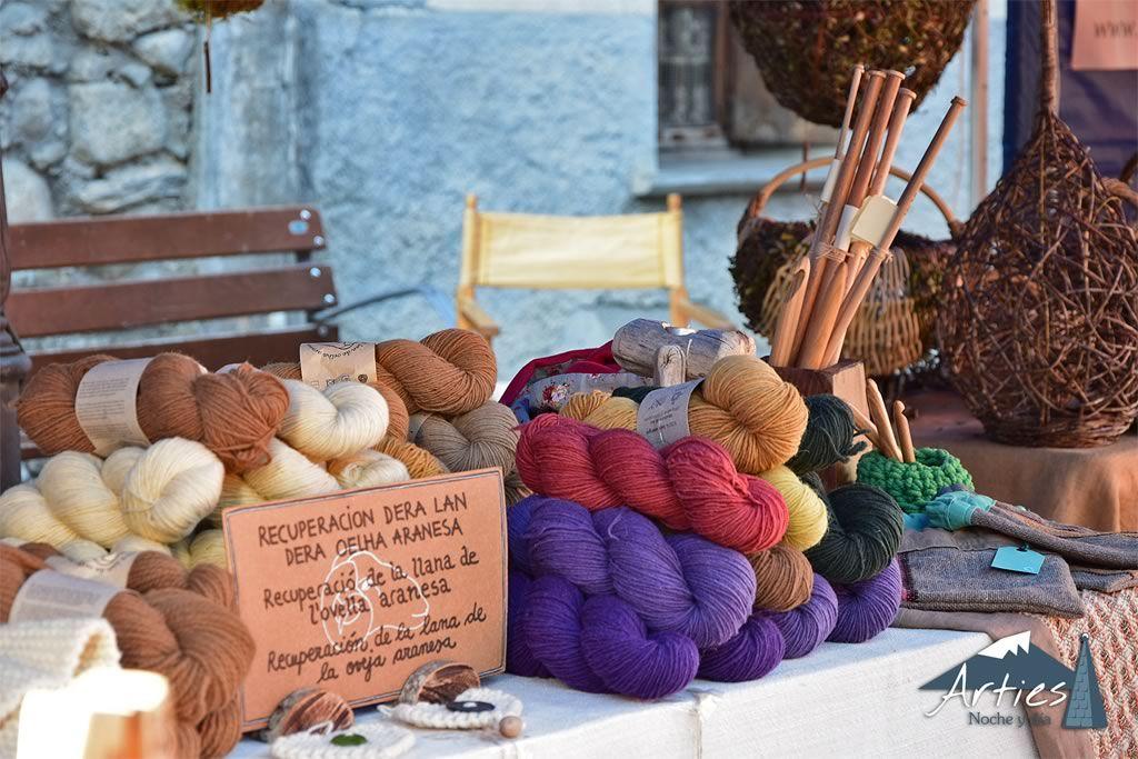 mercado-artesanos-arties-valdaran-02-