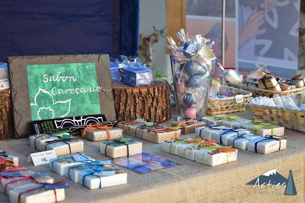 mercado-artesanos-arties-valdaran-07-
