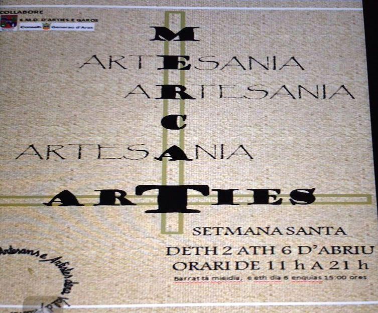 mercat-artesans-Arties-ok