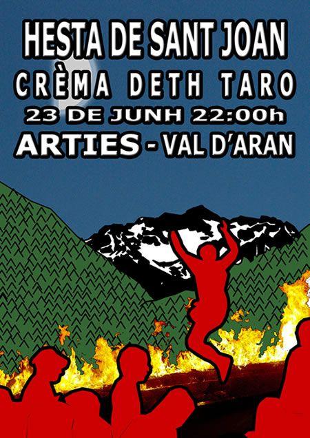 2015 06 Cartel San Juan-web