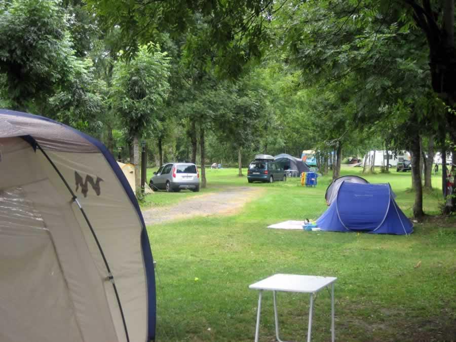 Camping Era Yerla, es el lugar ideal para disfrutar de tus vacaciones en familia y amigos en el valle de Aran.