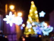 Horarios Restaurantes en Arties durante las navidades