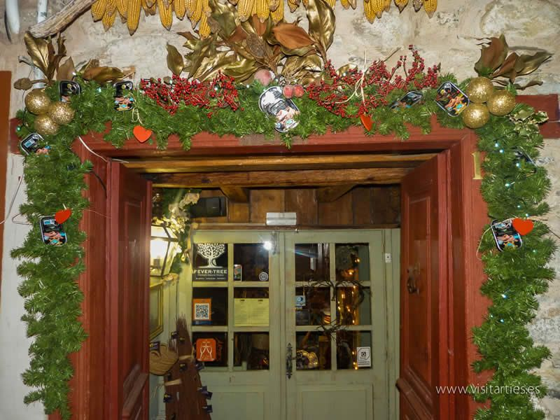12-decoracion-navidad-arties-valldaran