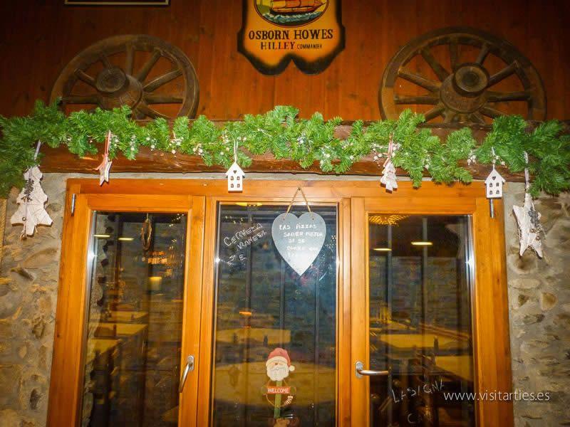 13-decoracion-navidad-arties-valldaran
