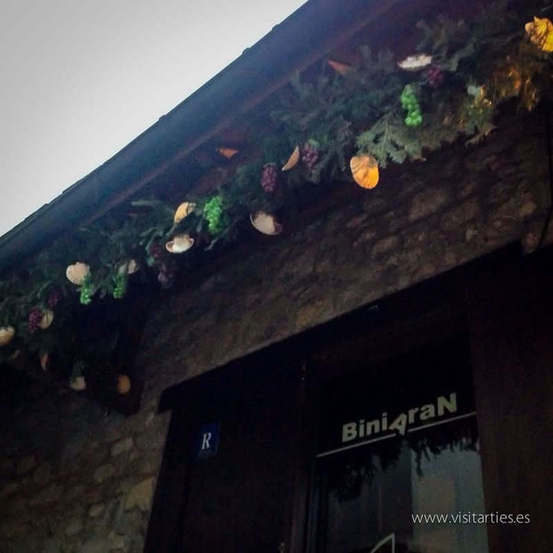 17-decoracion-navidad-arties-valldaran