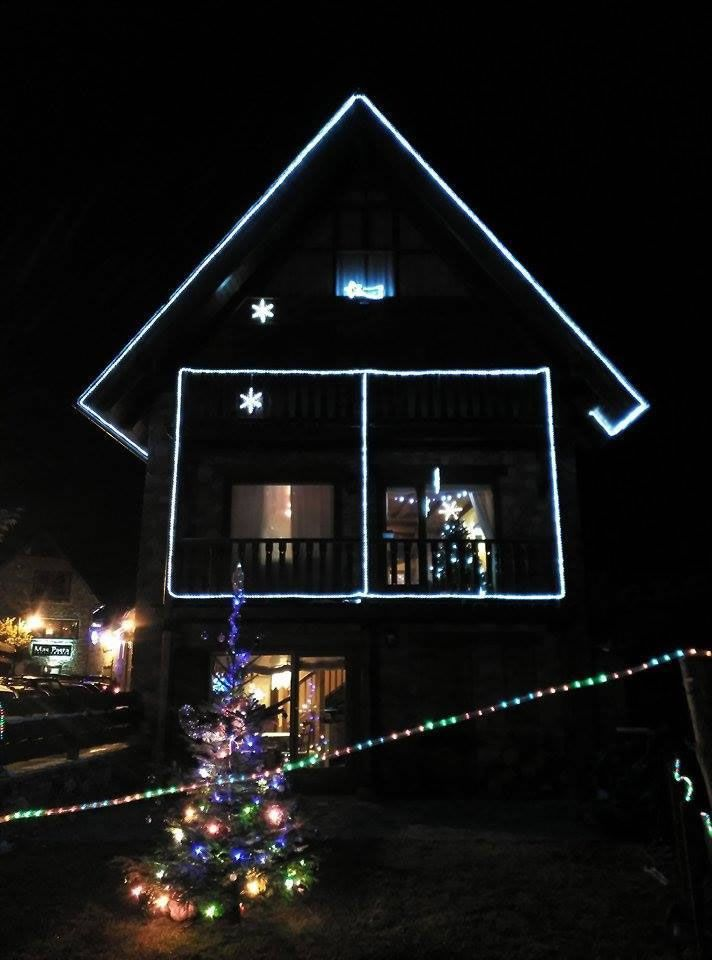 18-decoracion-navidad-arties-valldaran