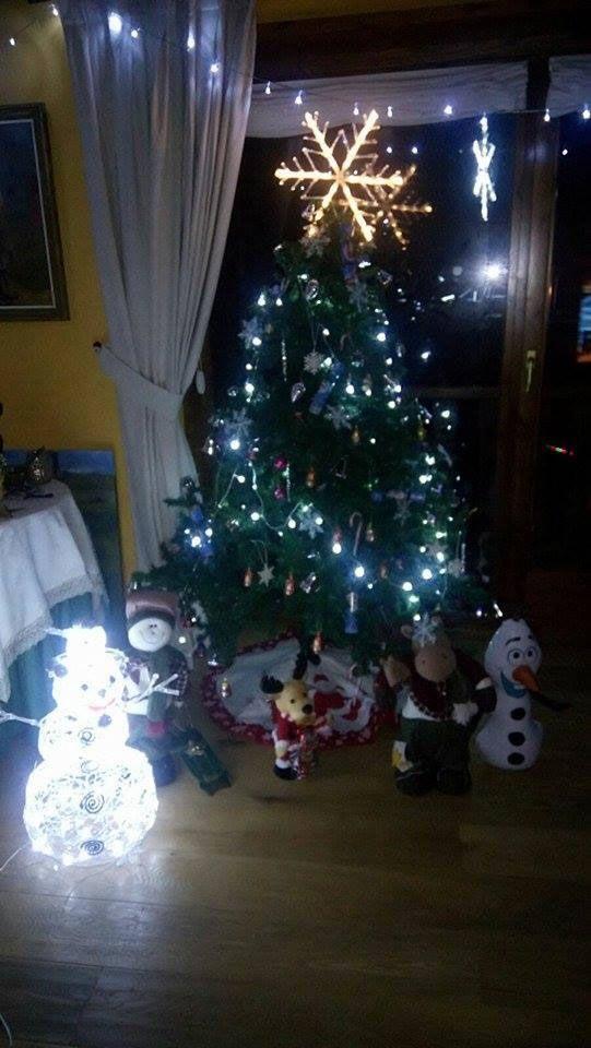 19-decoracion-navidad-arties-valldaran
