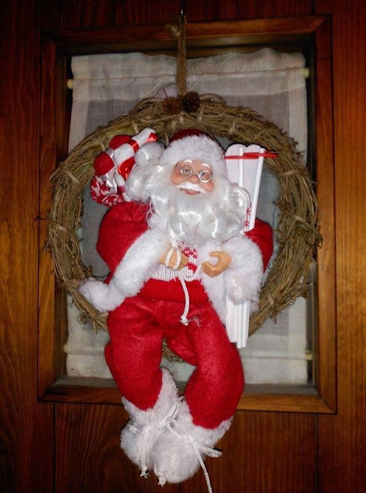 20-decoracion-navidad-arties-valldaran