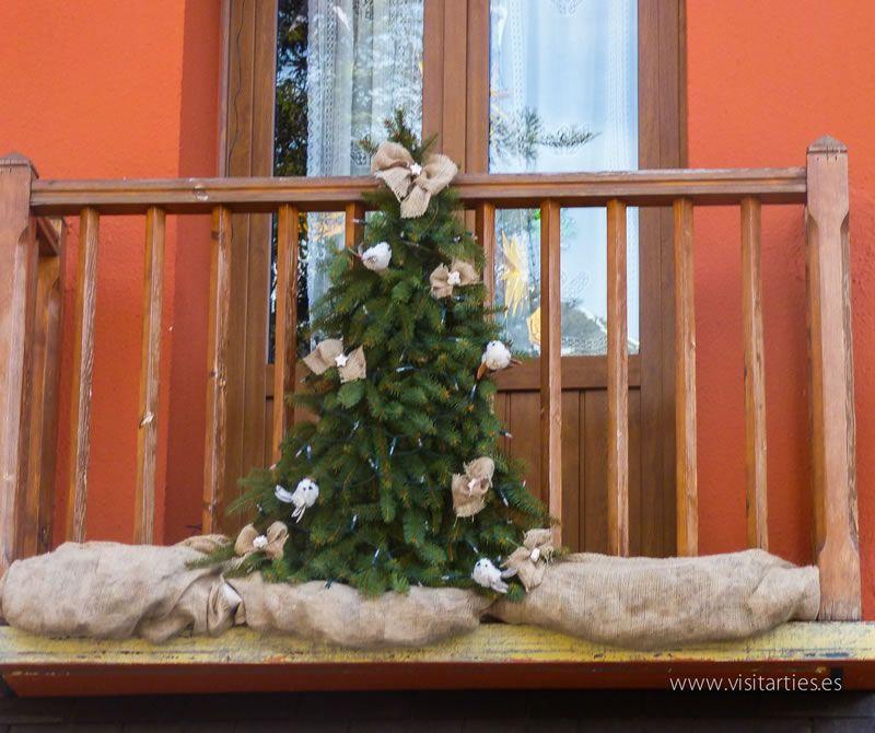 21-decoracion-navidad-arties-valldaran