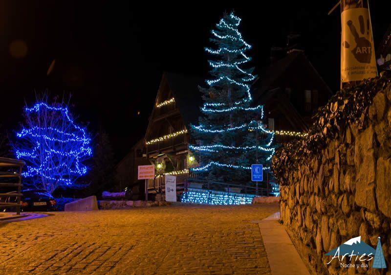 26-decoracion-navidad-arties-valldaran