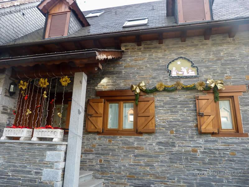 5-decoracion-navidad-arties-valldaran