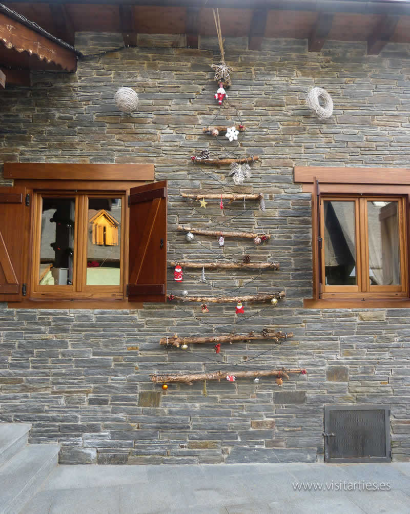 6-decoracion-navidad-arties-valldaran