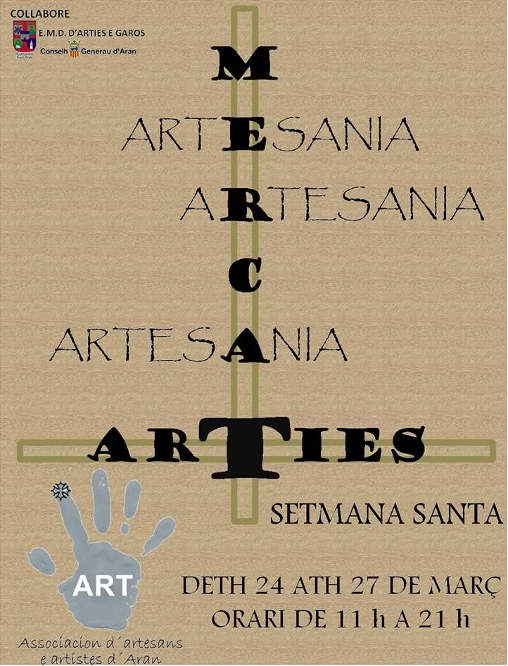 mercado_artesania_arties_seman_santa_2016