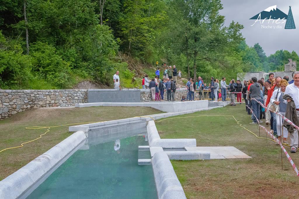 arties-inauguracion-piscinas-termales-14