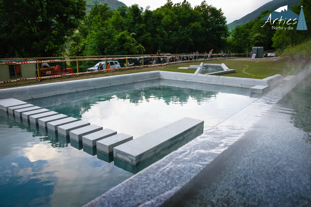arties-inauguracion-piscinas-termales-2