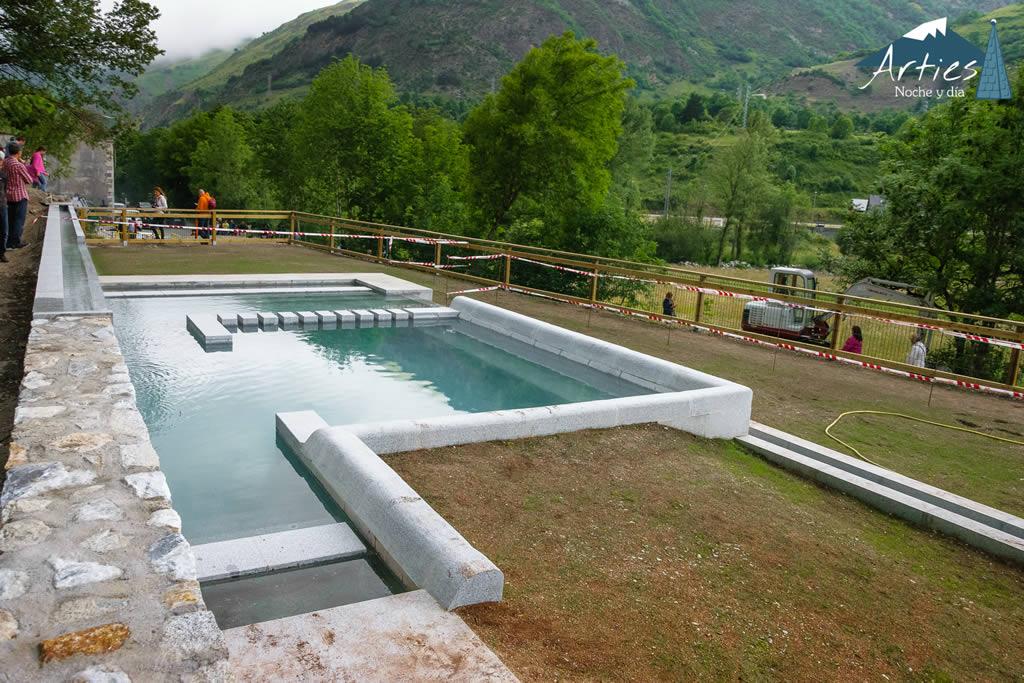 arties-inauguracion-piscinas-termales-8