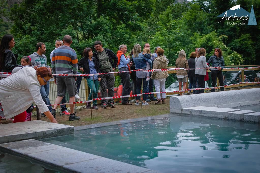arties-inauguracion-piscinas-termales-9