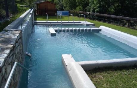 aguas-termales-arties-6