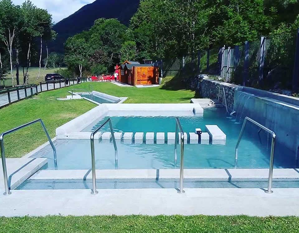 aguas-termales-arties-portada