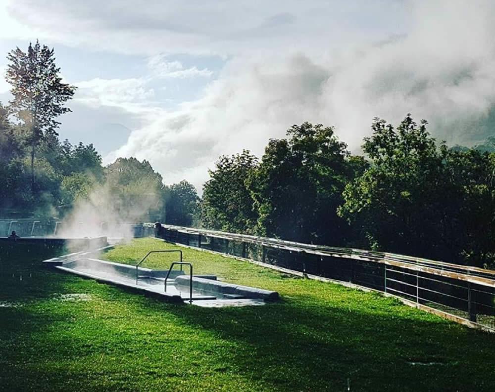 aguas-termales-arties