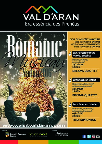 cartell-romanic-musical-2016-nadau-web-1