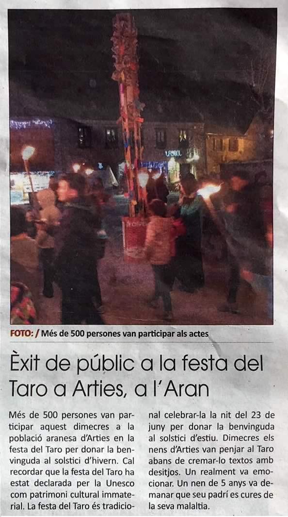 arties-fiesta-solcistio-taro