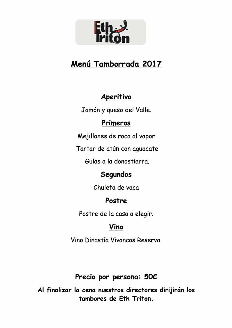 menu-tamborrada-ethtriton-arties-2017-web